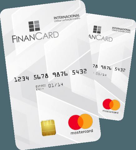 infiniti-pagamento-reforma-trabalhista-meupremio-financard-linkpay-infiniticlub-6