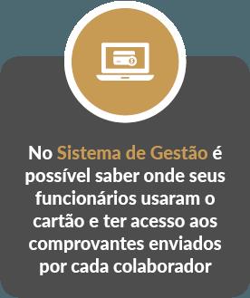 gestao-despesas-reembolso-financard--4
