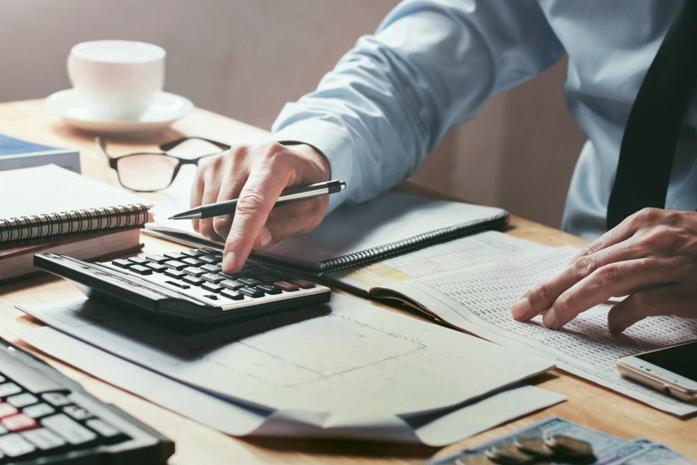 financard-gestao-despesas-reembolso